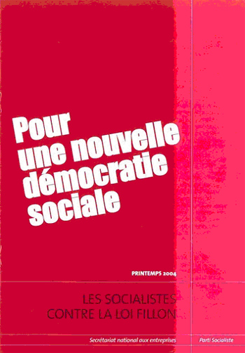 democratie sociale et democratie politique dissertation A dissertation proposal is perhaps the most important, as well as explain the method used in completing your assignments.