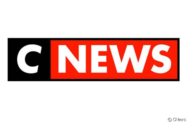 4545819-cnews-logo-article_media_image-1.jpg